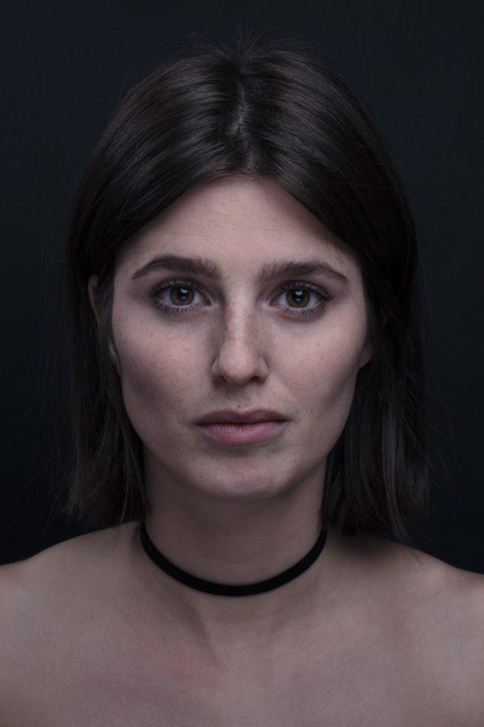 Laura Capponi